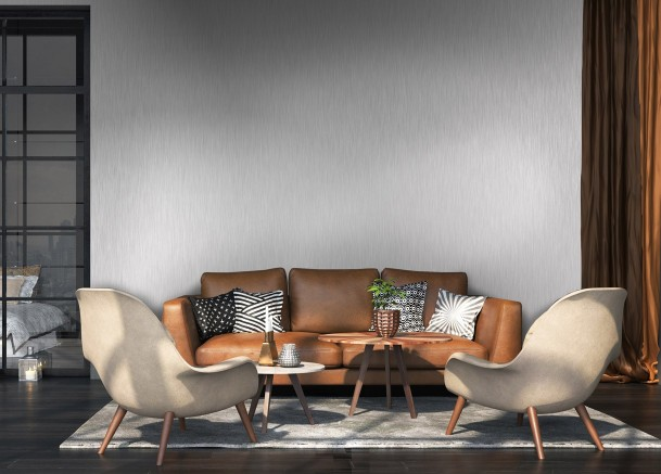Revêtements adhésifs pour surfaces et meubles | Décoration & rénovation