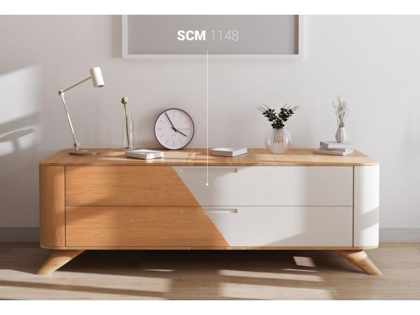SCM1148