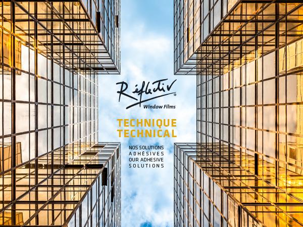 Technical Range 2021